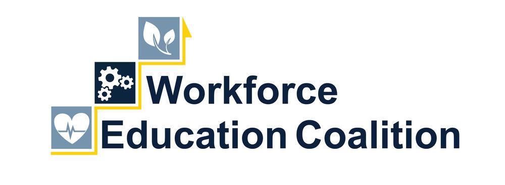 WEC logo JPG file