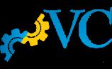 VCOE logo.png