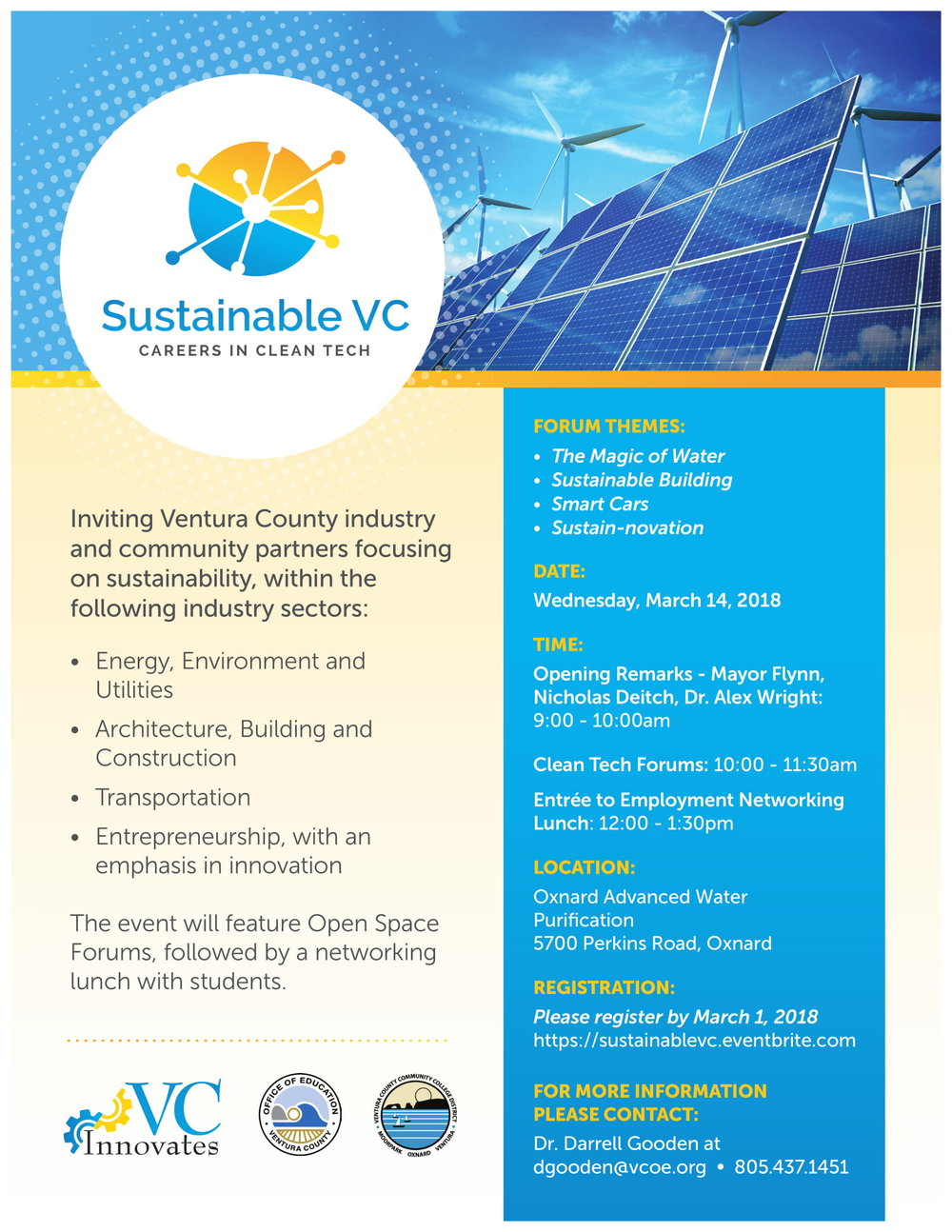 SUSTAINABLE VC GÇô Careers in Clean Tech_Flyer BIZ PARTNERS_(2-1-18)-1.jpg