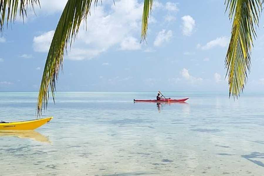 eleuthera kayak.JPG