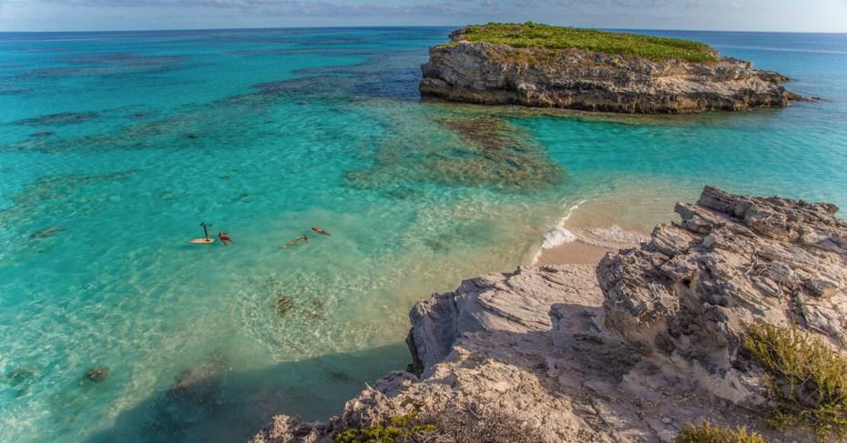 eleuthera-island-bahamas-island-hopping.jpg