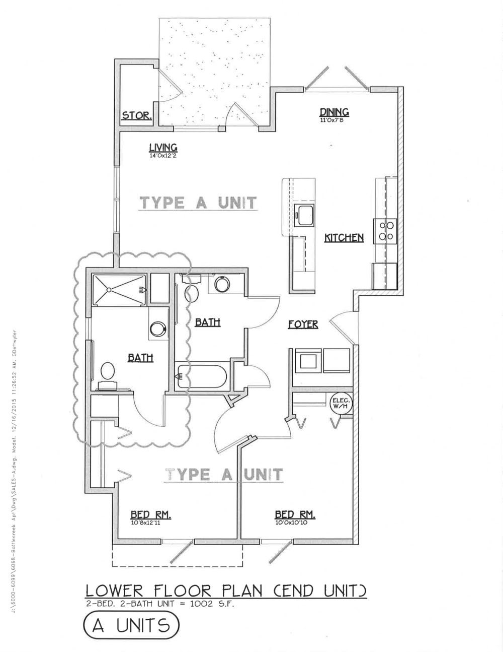 Type A Floor Plans.png