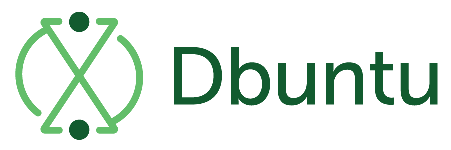 dbuntu-mark_horizontal-full-color.png