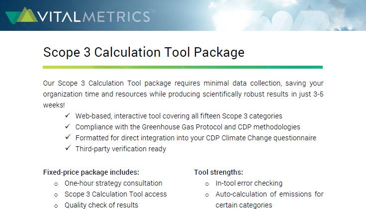 Scope 3 Tool Brochure screenshot.PNG