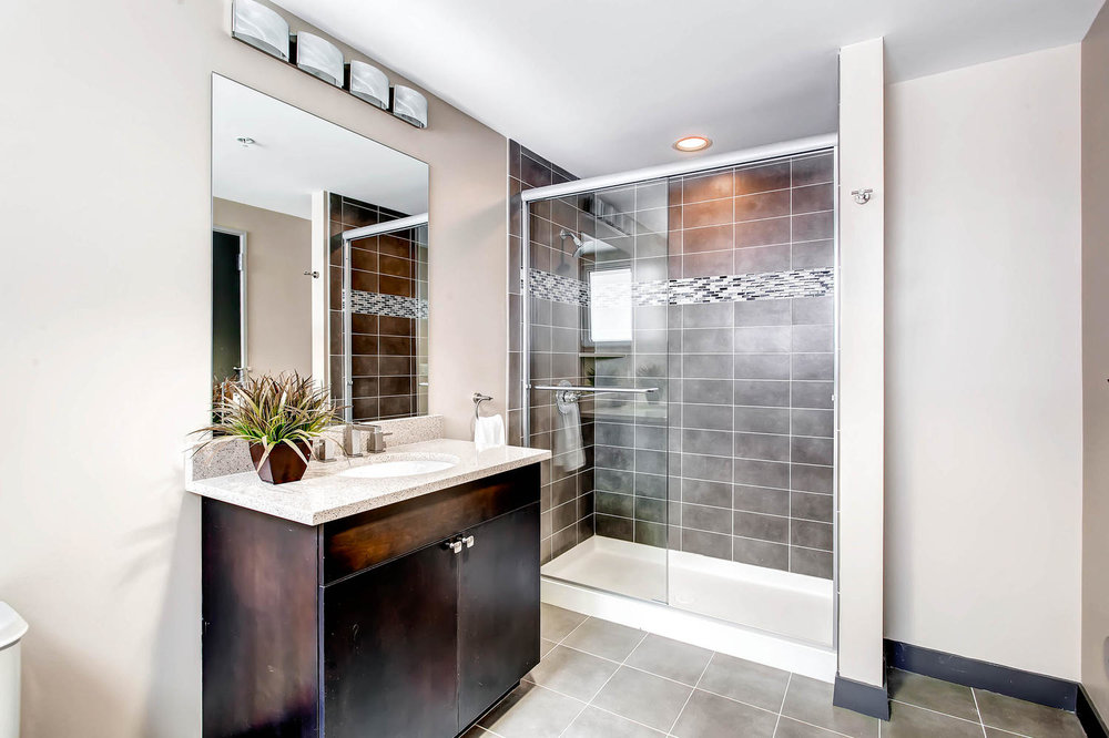 2229 Blake St 701 Denver CO-large-026-Lower Level Bathroom-1500x999-72dpi.jpg