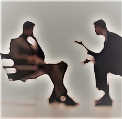 conversation .jpg