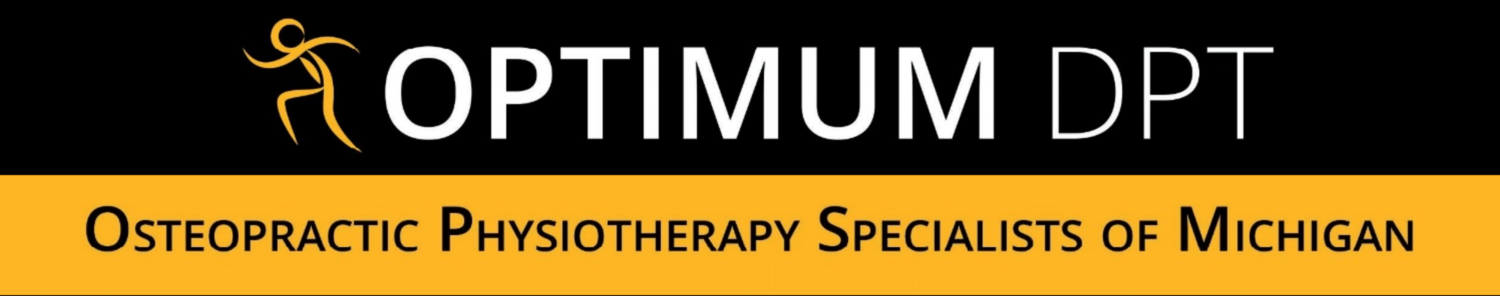 OPTIMUM DPT | Osteopractic Physical Therapy Specialists of Michigan | Petoskey's Rehabilitation Experts