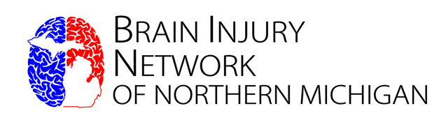Optimum DPT Brain Injury Network of Northern Michigan