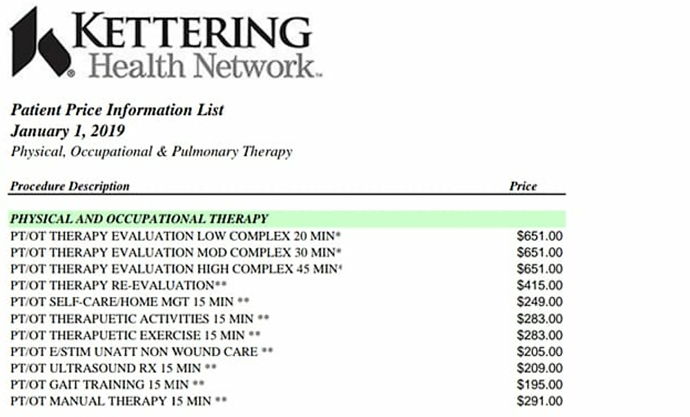Optimum DPT Physical Therapy Petoskey Hospital PT Charges Billing.png