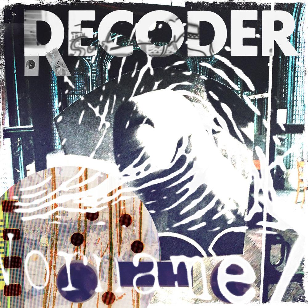 recoder