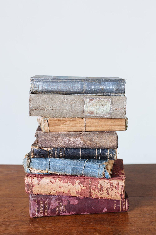 vintagebooks2.jpg