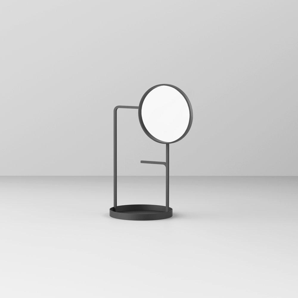 miroir muse-laurenebourgeron-designstudio-3.jpg