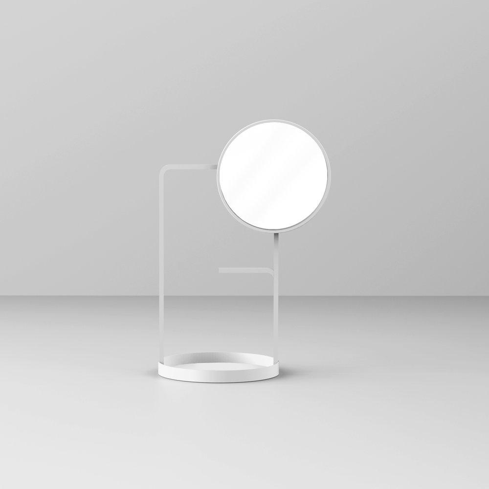 miroir muse-laurenebourgeron-designstudio-4.jpg