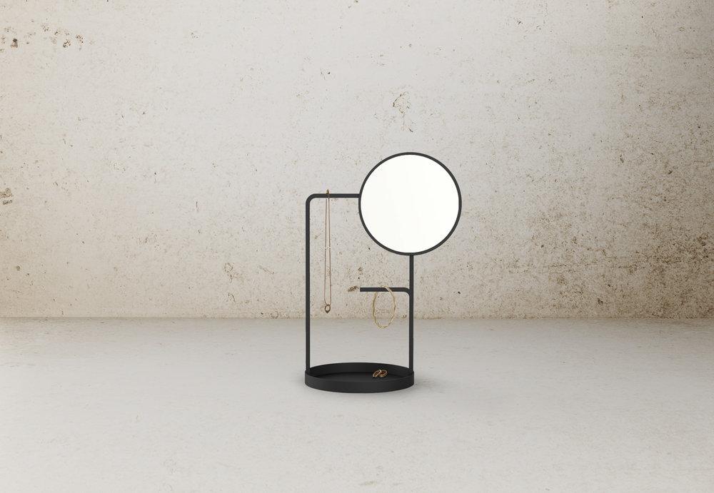 miroir muse-laurenebourgeron-designstudio-situation.jpg