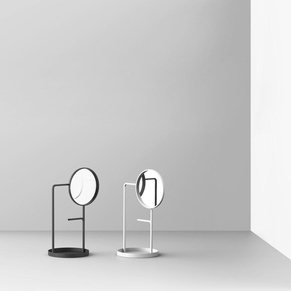 miroir muse-laurenebourgeron-designstudio-2.jpg