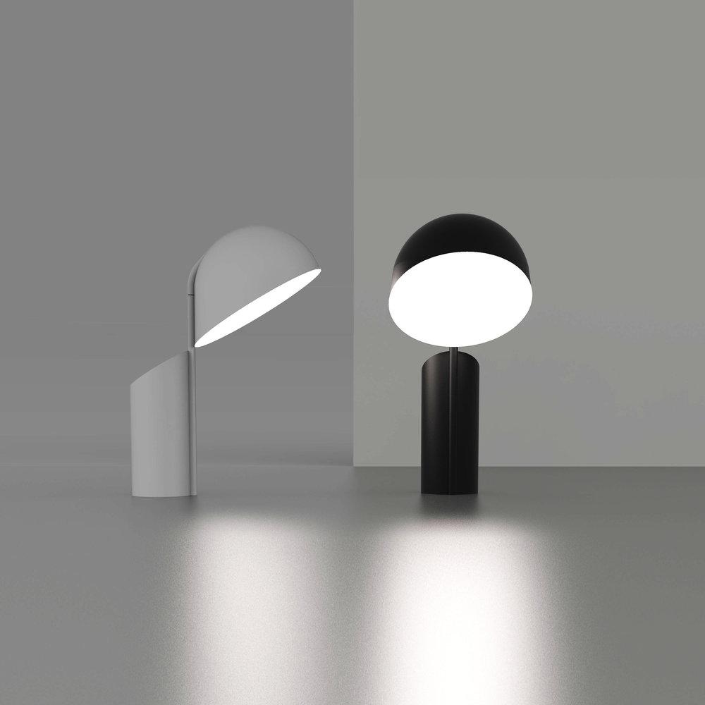 lampe-corolle-laurenebourgeron-designstudio-4.jpg