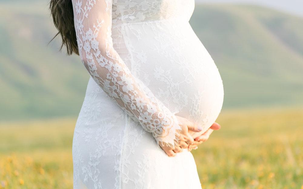 Giovanna_Maternity-50.jpg