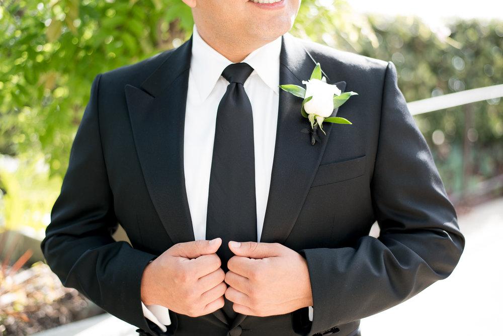 Martinez Wedding-19.jpg