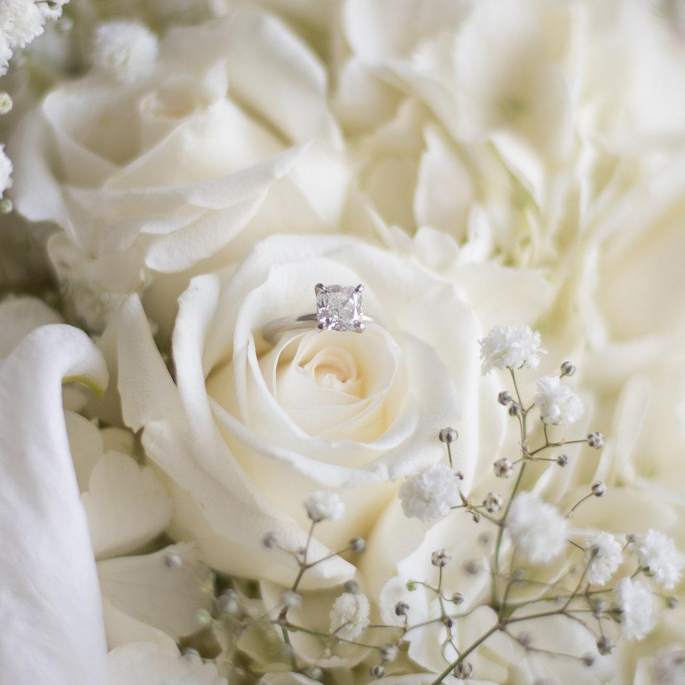 Martinez Wedding-63.jpg
