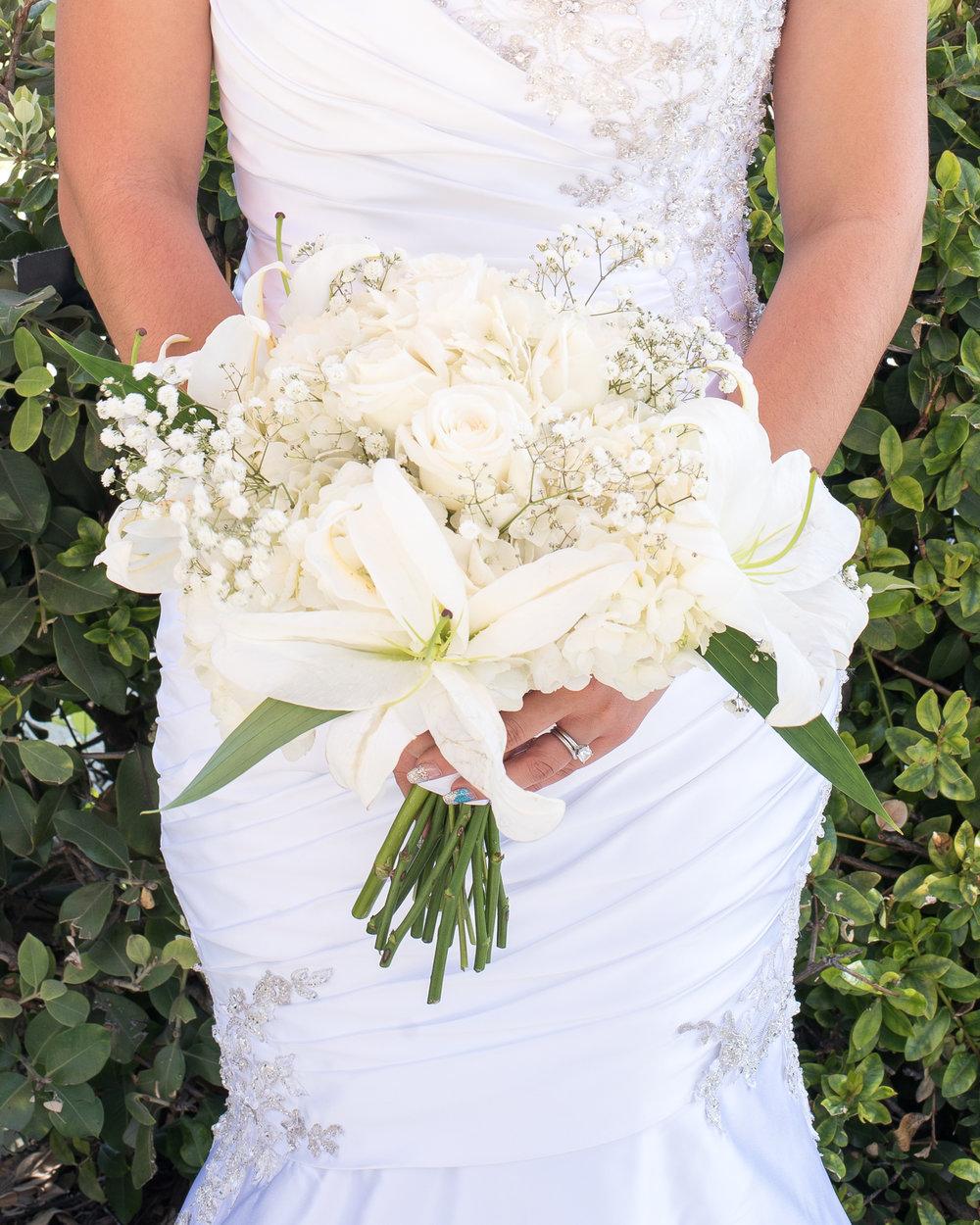 Martinez Wedding-198.jpg