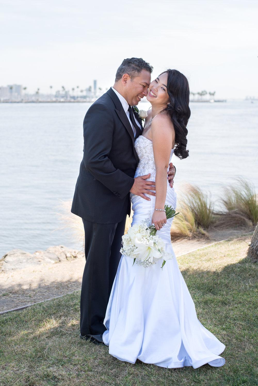 Martinez Wedding-199.jpg