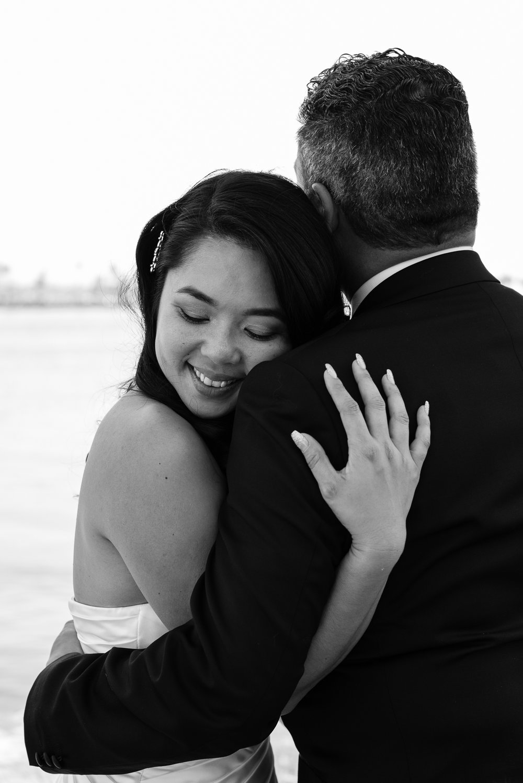 Martinez Wedding-203.jpg