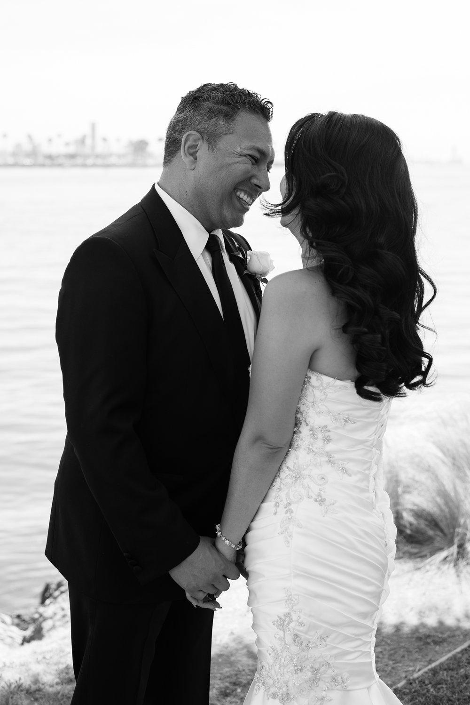 Martinez Wedding-213.jpg