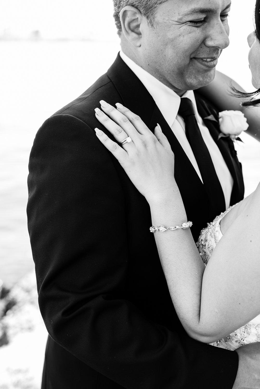 Martinez Wedding-215.jpg