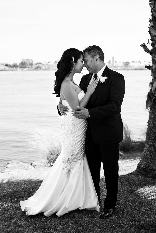 Martinez Wedding-235.jpg