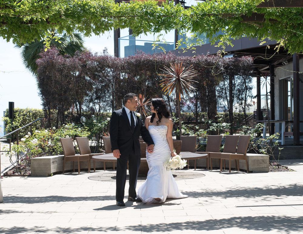 Martinez Wedding-234.jpg