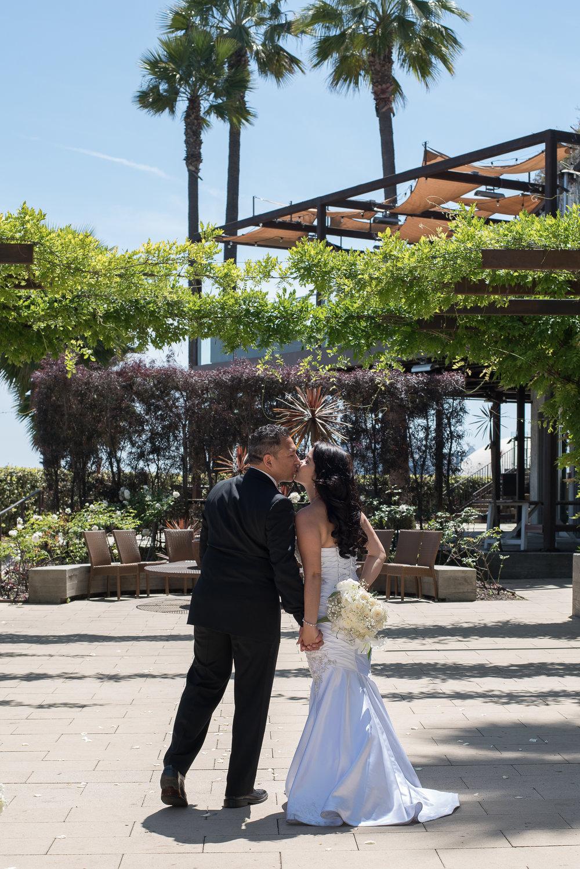 Martinez Wedding-232.jpg
