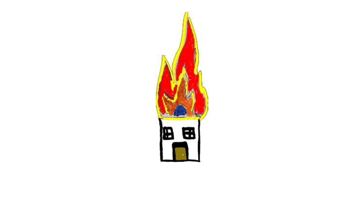 Torch House Media