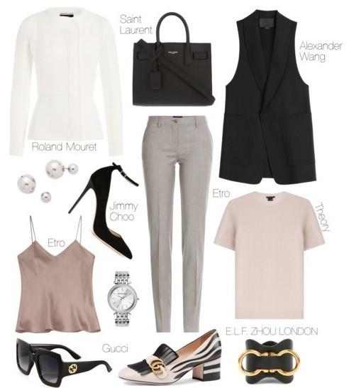 wardrobe revised.jpg