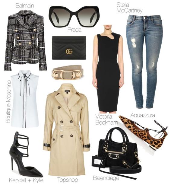 Blog Wardrobe Revamp.PNG