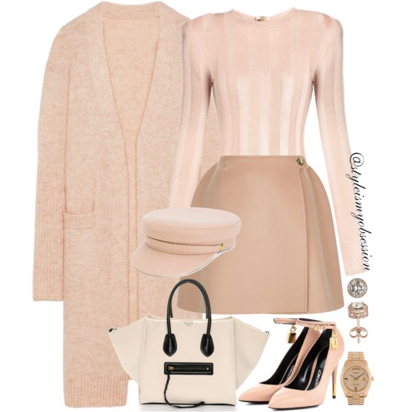 Style Inspiration Creme Brulee.jpg