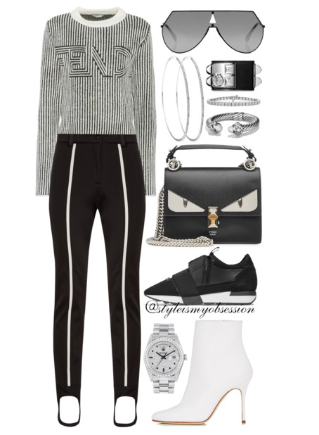 Style Inspiration Fendi Sport Fendi Sweater Fendi Stirrup Trousers Manolo Blahnik Insopo Ankle Boot Balenciaga Race Runner Sneaker Fendi Shoulder Bag.PNG