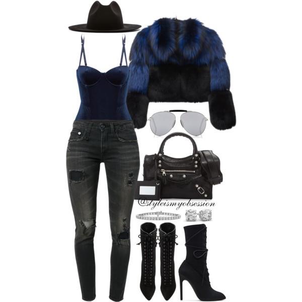 Velvet Outfit Ideas 1.jpg