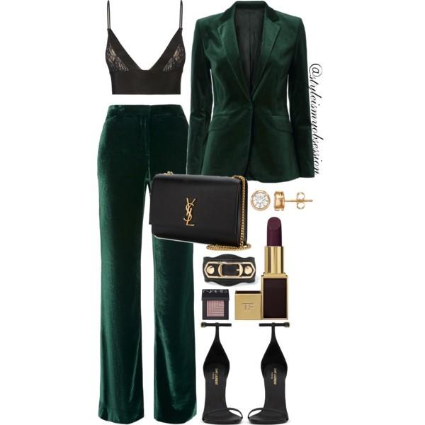 Velvet Outfit Ideas 2.jpg