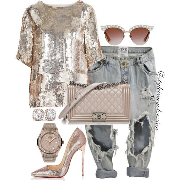 Style Inspiration Embellished.JPG