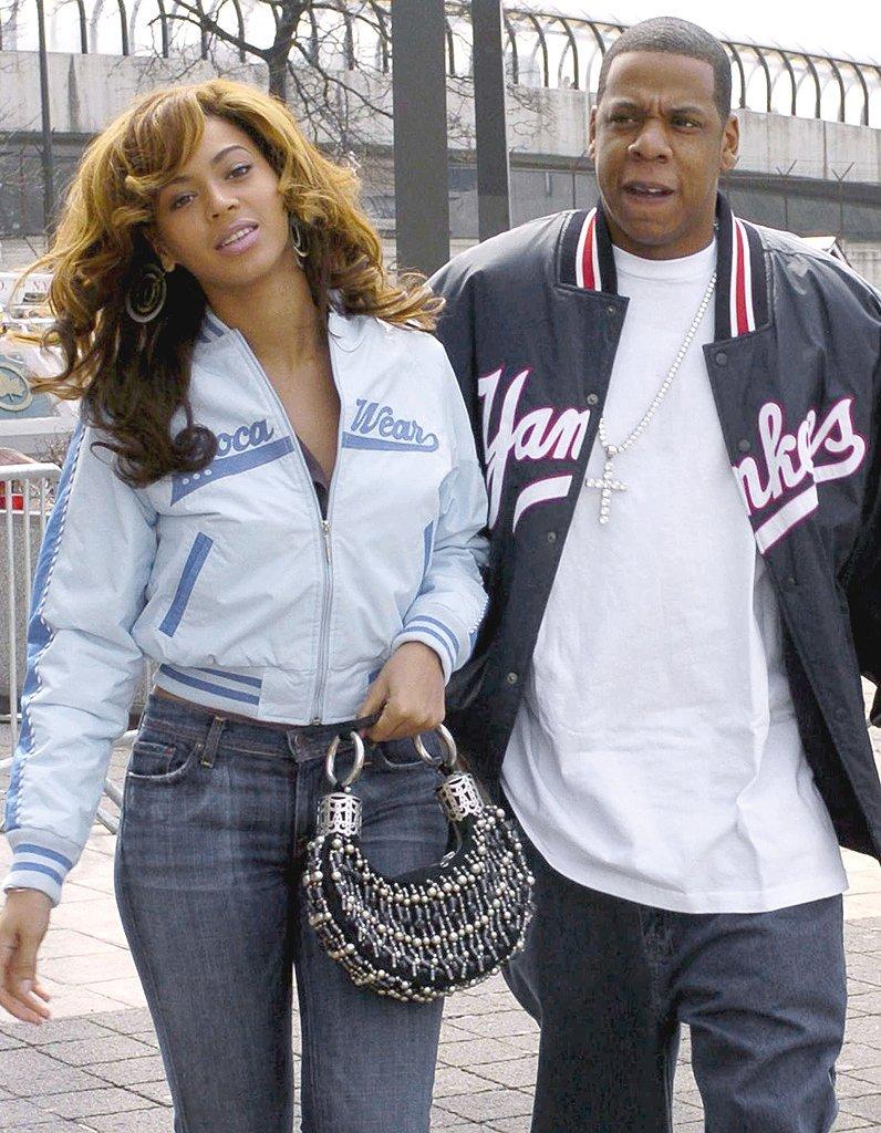 Beyonce Rocawear.jpg