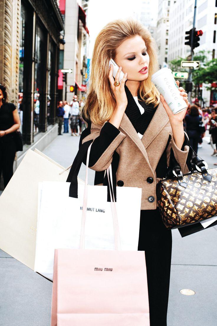 Fashion Finds Photo.jpg