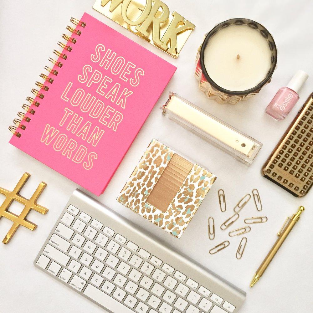 Hot Pink Notebook Edited.JPG