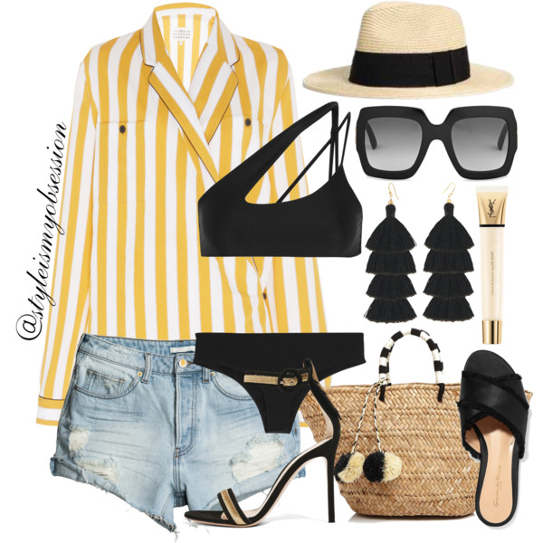 Style Inspiration Vacation Inspired Outfit Idea.jpg