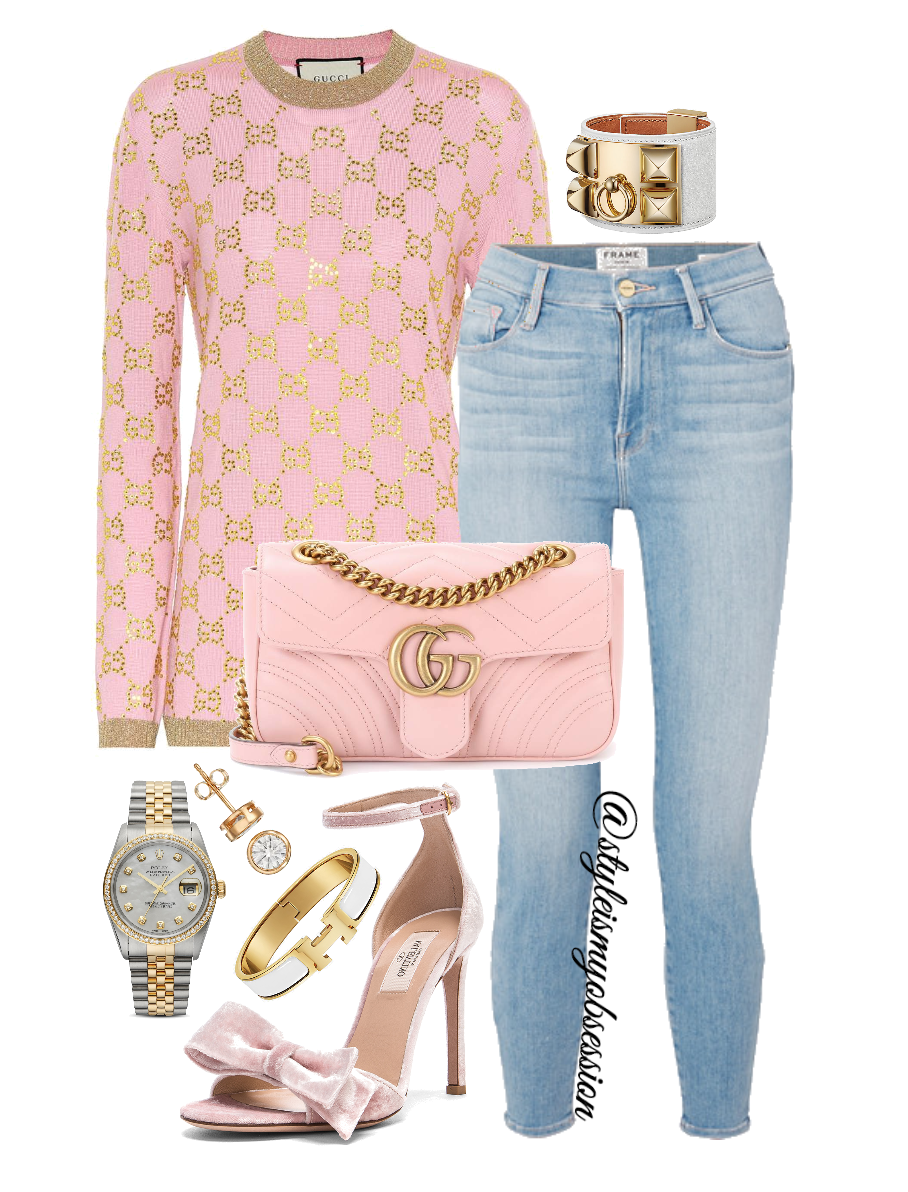 Style Inspiration Tickled Gucci Pink.png