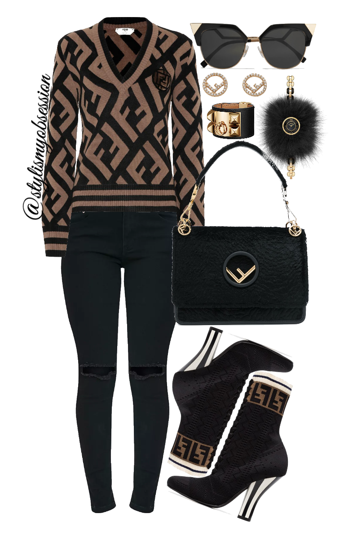 Style Inspiration Logo Mania Fendi Sweater.png