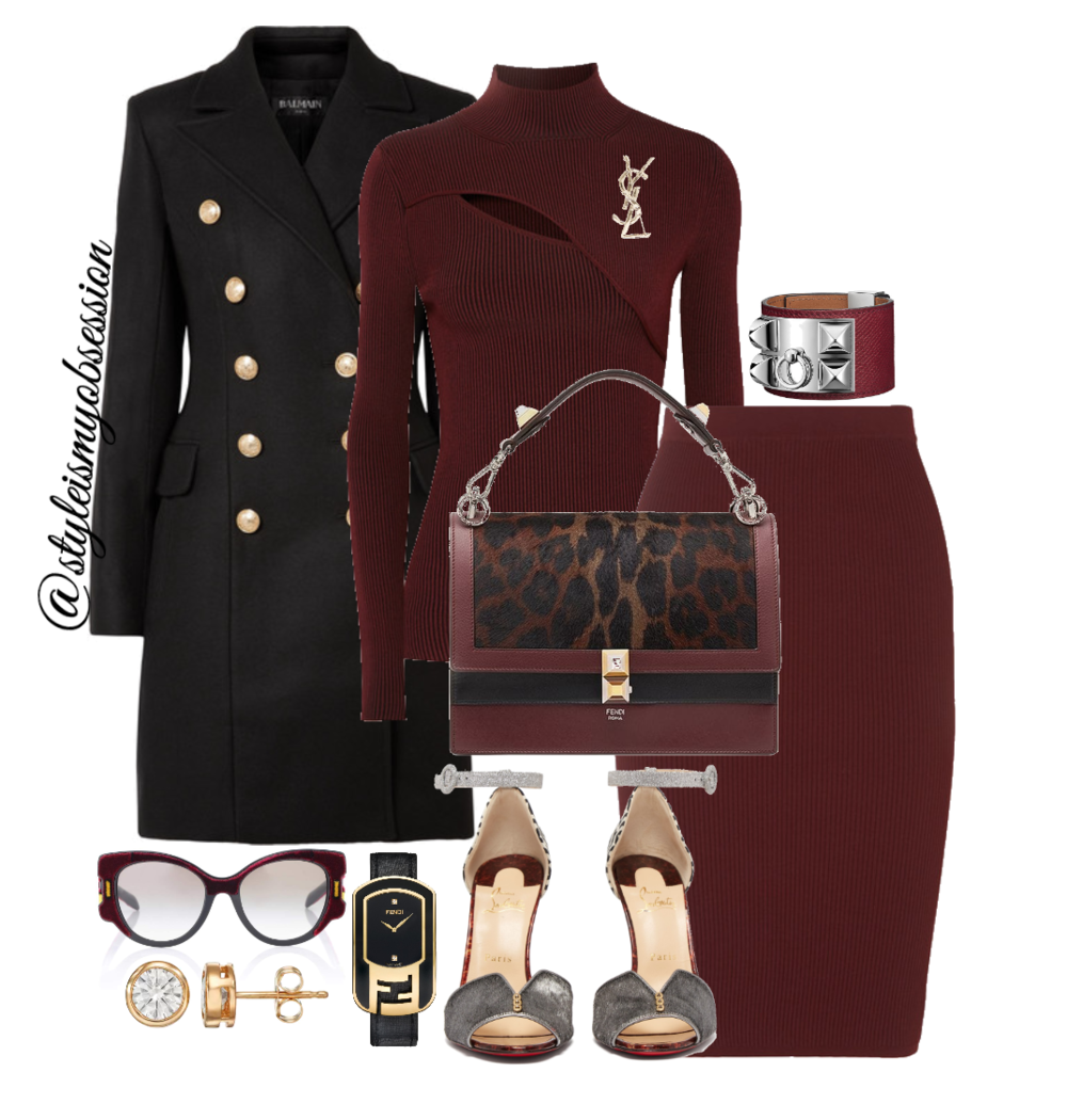Style Inspiration Glass of Merlot.png