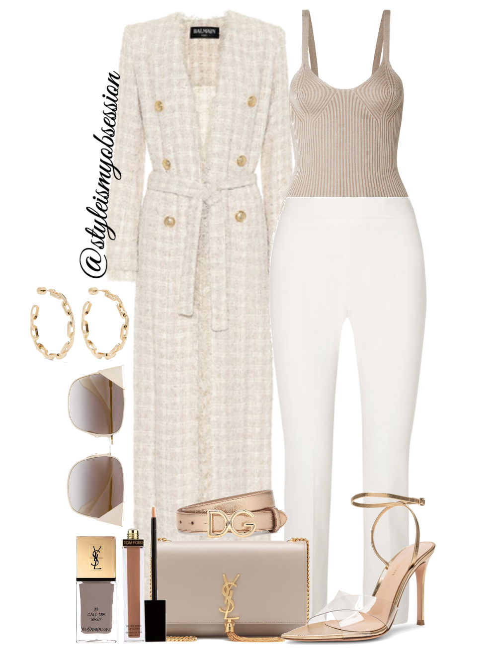 Style Inspiration Taupe & Tweed.png