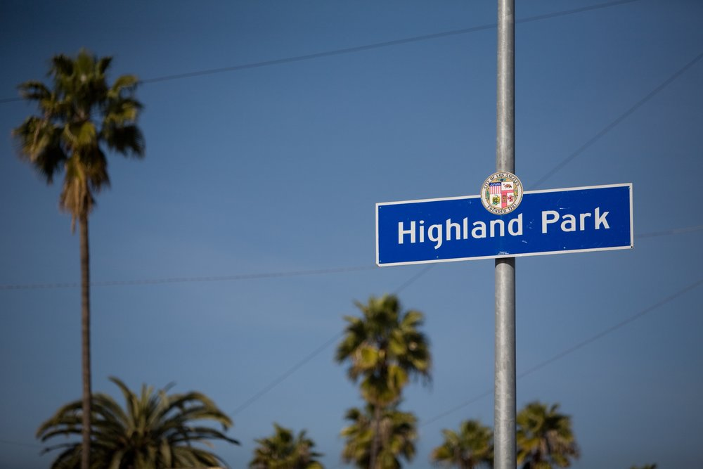 highland-park-real-estate
