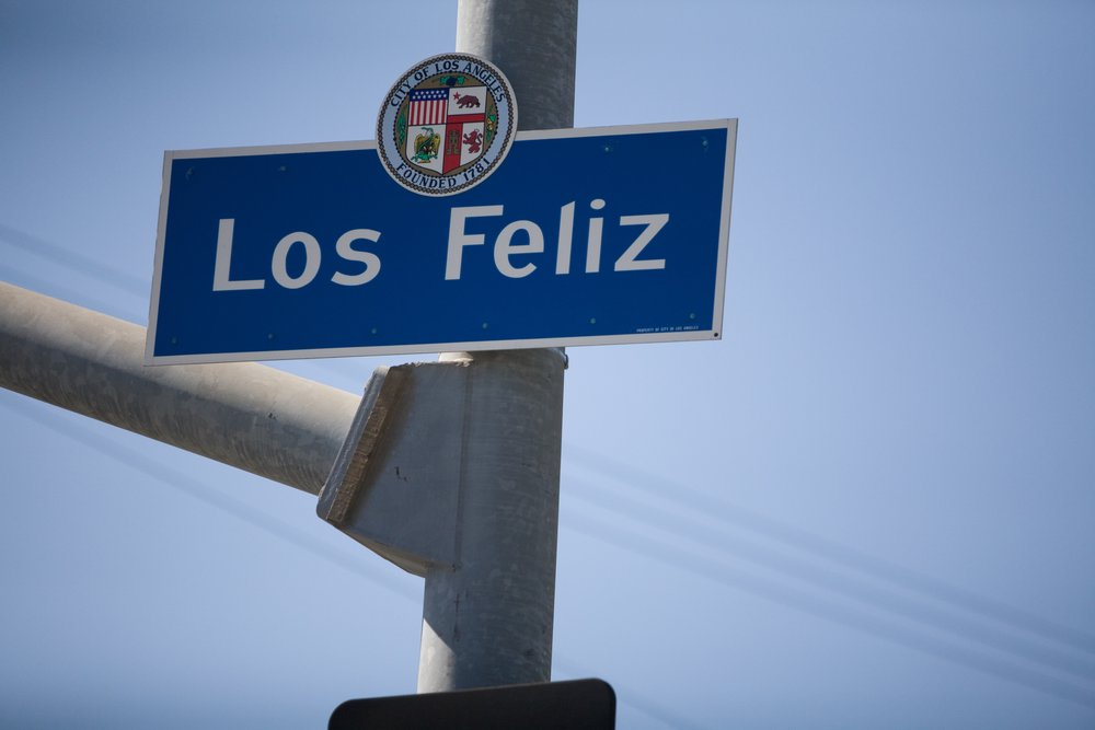 los-feliz-real-estate