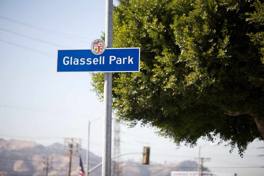 glassell-park-real-estate